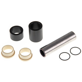 Fox Racing Shox Mounting Hardware Kit 5 Piece, SS 8mm x 22,20